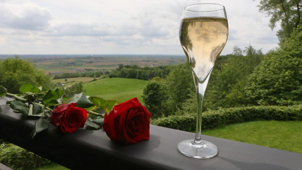 Jaarlijks evenement: Valentijn