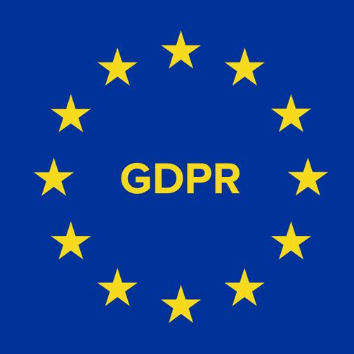 Het privacybeleid gehanteerd door Top Experiences Belgium bvba is voldoet aan de Europese GDPR wetgeving.