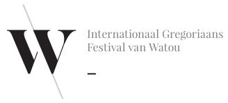 3 Jaarlijks evenement: Internationaal Gregoriaans Festival